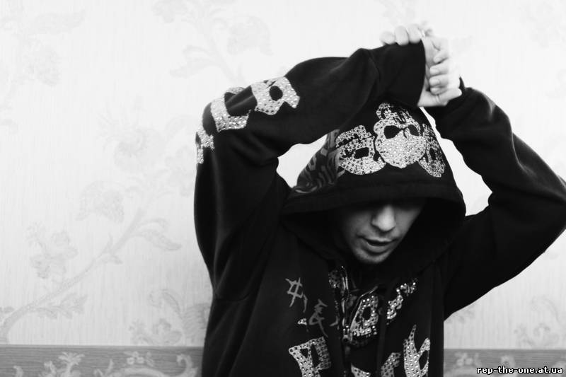 Уфимский рэпер одержал победу на всероссийском хип-хоп-фестивале